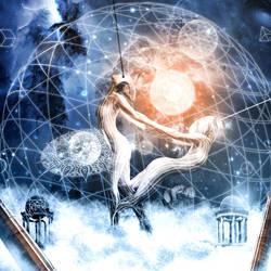 Duality by Daniel-Abreu