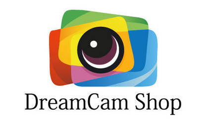 DreamCam Shop by BinDubai