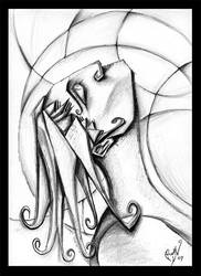 Vibration by AmokDreams
