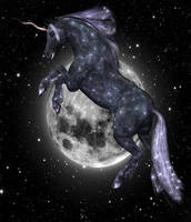 Dream Weaver by TwistedXInnocence