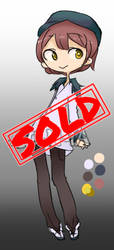 A.09 .: CLOSED : Auction :. by 50-N-1A