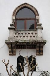 Topkapi by 1510