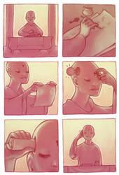 11. memory by skim-milk