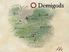 1608 DemMap by nehsan-darke
