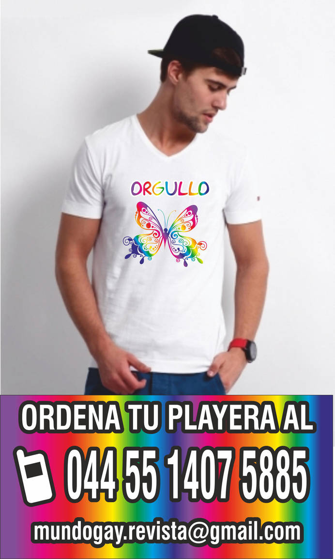 00527f3feffca Ideas Para Playeras 04 by krounner on DeviantArt