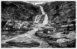 Zora's River by lucias-tears