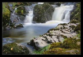 Highland Pool by lucias-tears