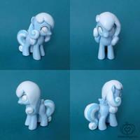 Snowdrop Custom by Amandkyo-Su