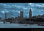 ,, London ,, by P4LKI