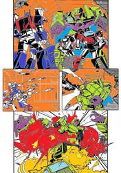 TFTM 1986 deleted scene re-coloured 2 by carminesavastano