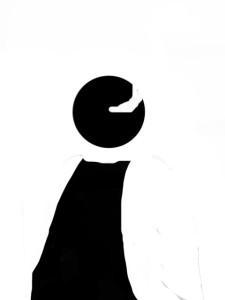 NotsoSavageMic's Profile Picture