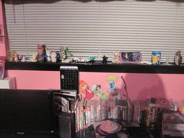Pt7 Of My Pink Room by Kabuki-Sohma