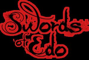 SwordsofEdo's Profile Picture