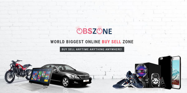 Free Classified to Post free ads online by obszone1