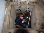 BunkerbedBrandi by sqeezy