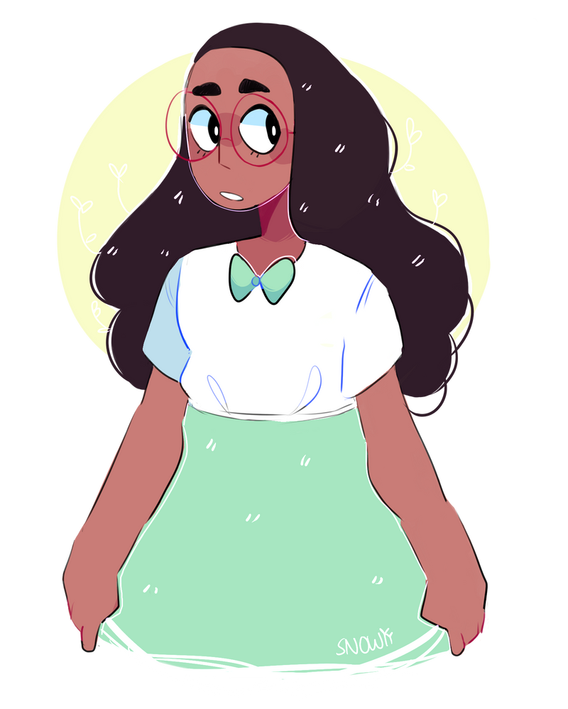 its her