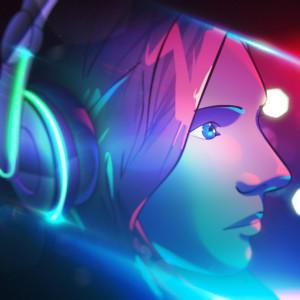 Alienphysique's Profile Picture