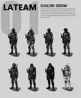 LAT Concepturl by WarrGon