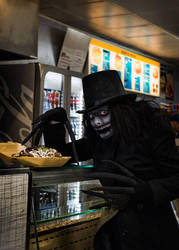 Kebabadook XD by Harpyimages