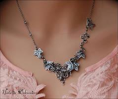 silver by Atalia65