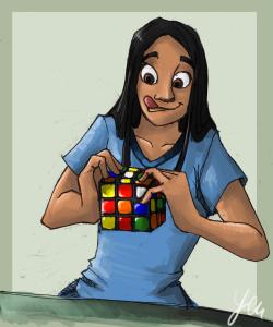 Leykisha's Profile Picture