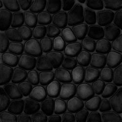 cobblestone texture by Pilion