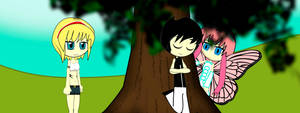 Banner1 by Fallito93