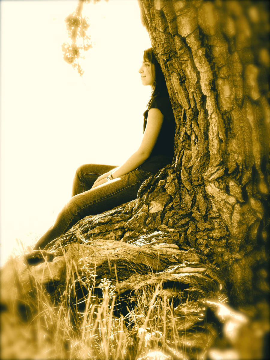 vampirenova's Profile Picture