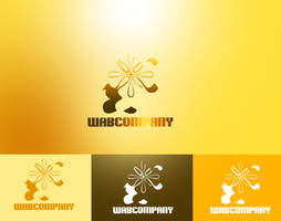 wabcompany by Designermooh