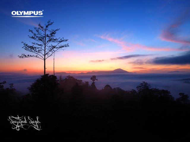 P4198478_Sunrise by jitspics