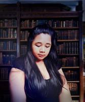 Bibliotecaa by brunanascimento