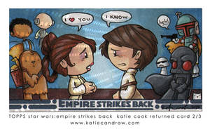 eSB returned card 2 by katiecandraw