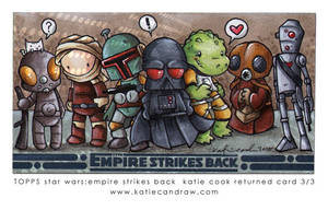 ESB returned card 3 by katiecandraw