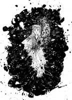 a vilag nelkuled by Shan--Chan