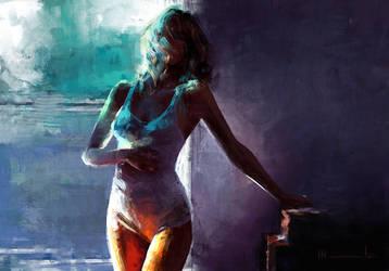 Untitled (2014) by imorawetz