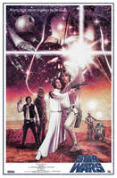 Star Wars ANewHope PS FIN S poster web by PaulShipper