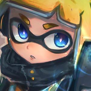 hizake's Profile Picture