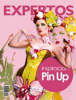 Expertos en Estetica magazine by ulorinvex
