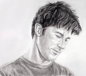 Drawing 2 by ditraveler