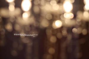 ::Bokeh:: by Bntuae