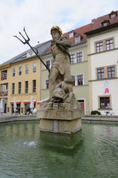 figure in Weimar 2 by ingeline-art