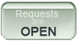 Requests: OPEN by Esveeka