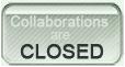 Collaborations: CLOSED by Esveeka