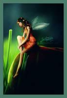 Fairytale by Esveeka