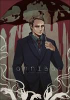 Hannibal - Connect by shinjyu