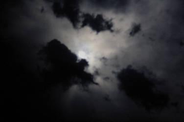 Night Clouds by Cirdan90
