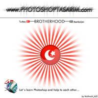 PhotoshopTasarim by NamfloW