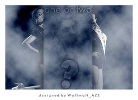 one or two by NamfloW
