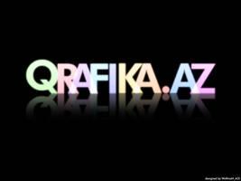 Wallpaper of Qrafika by NamfloW
