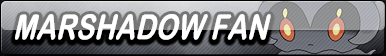 Marshadow Fan Button by Wildcat1999
